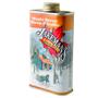 Picture of Jakeman's純楓葉糖漿 Amber 250 毫升鐵罐裝
