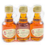 Picture of Turkey Hill Pure Maple Syrup Canada Grade A Amber 40ml X 3pk