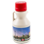 Picture of Turkey Hill Pure Maple Syrup Canada Grade A Amber Jug 100ml