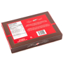 Picture of Maple Cream Milk Chocolate 81g