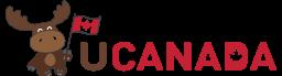 UCanada.com