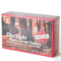 Picture of Chocolate Maple Cream Cookies 400g - Turkey Hill