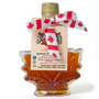Jakeman's Pure Maple syrup