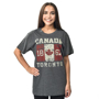 Picture of Vintage Canada T-shirt - Adult / Unisex