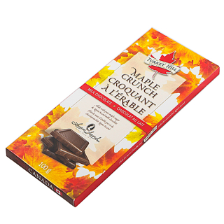 Picture of Free Gift - Maple Syrup Candy