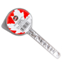 Picture of Maple Syrup Lollipop