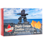 Picture of Maple Cream Cookies - Turkey Hill