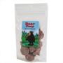 Picture of Bear Poop Chocolate Macaroons 120g
