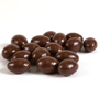 Picture of Moose Droppings Chocolate Covered Almonds 100g
