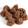 Picture of 加拿大加納熊巧克力椰奶糖100克
