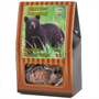 Picture of Black Bear Droppings Chocolate Coconut Fudge 100g