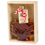 Picture of Maple Syrup Canada Grade A Amber 250ml Gift Pack - Jakeman's Maple Products