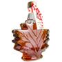 Picture of Jakeman's純天然楓葉糖漿250毫升裝-Amber(木盒禮品裝)