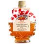 Picture of Maple Syrup Canada Grade A Amber 50ml - Jakeman's