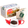 Picture of Mlesna 冰酒茶 (精致木盒)50克