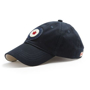 Picture of RCAF - Royal Canadian Air Force Cap - Navy