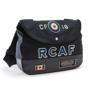 Picture of RCAF CF18  - Shoulder Bag