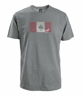 Classic Canada T-shirt