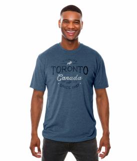 Vintage Toronto T-Shirt