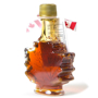 Picture of Jakeman's Maple Syrup Canada Grade A Amber 50ml x 48 bottles