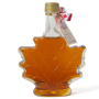 Picture of Jakeman's Maple Syrup Canada Grade A Amber 100ml x 24 bottles