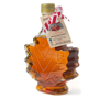 Picture of Jakeman's Maple Syrup Canada Grade A Amber 250ml x 12 Bottles