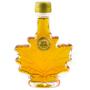 Picture of Turkey Hill纯天然枫叶糖浆加拿大Grade A Amber 100毫升 x 24瓶