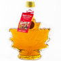 Picture of Turkey Hill Pure Maple Syrup Canada Grade A Amber 250ml x 12 bottles