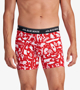 Picture of Oh Canada Men's Boxer Briefs