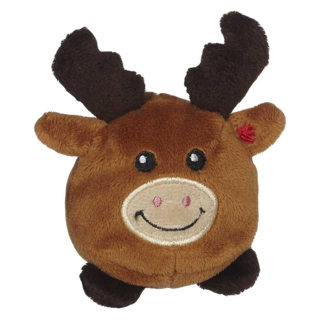 """Picture of Lil' Hunk Moose 3"""""""